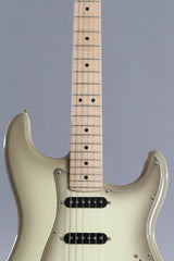2008 Fender Custom Shop Crossroads 10th Anniversary Stratocaster Antigua #88 of 100