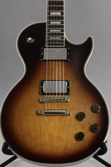 2014 Gibson Les Paul Custom Lite Tobacco Burst