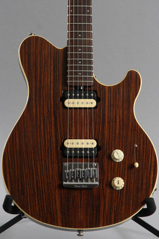 Ernie Ball Music Man Axis Sport Rosewood