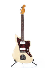 1963 Fender Jazzmaster -REFINISHED-