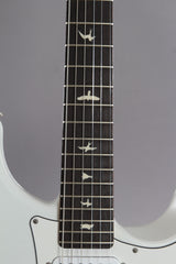 2018 PRS Paul Reed Smith John Mayer Signature Frost White