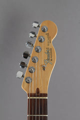 1993 Fender Telecaster Plus Version I Tele V1 ~Video Of Guitar~