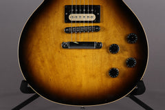 2010 Gibson Les Paul Traditional Pro -HEADSTOCK REPAIR-