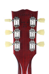 2012 Gibson SG Standard Heritage Cherry