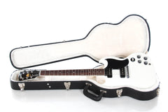 2012 Gibson 50th Anniversary Pete Townshend Signature SG Special