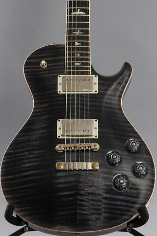 2017 PRS Paul Reed Smith McCarty 594 Gray Black