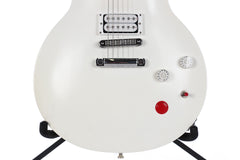 2011 Gibson Les Paul Buckethead Studio Guitar