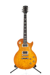 2004 Gibson Custom Shop Les Paul Elegant Premium Quilt Top -SUPER CLEAN-