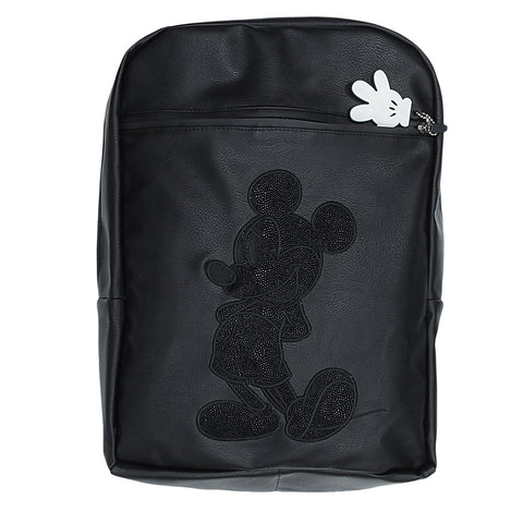 MOCHILA/BACKPACK DISNEY MICKEY MOUSE CLASSIC