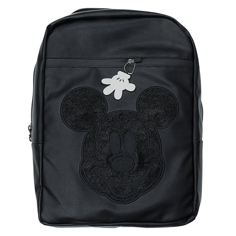 MOCHILA/BACKPACK DISNEY MICKEY PORTRAIT