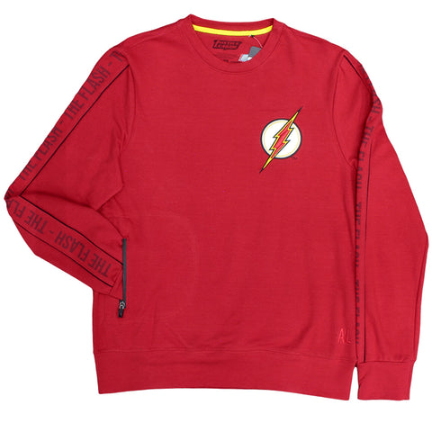 SUDADERA FLASH CONFYWEAR
