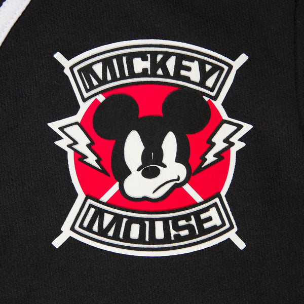 Jersey Mickey Mouse Hombre