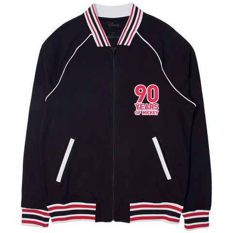 Bomber jacket Mickey 90 years