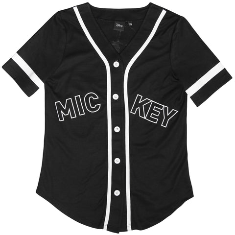 Jersey 90 years of Mickey