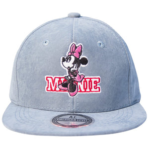 Gorra Kids Minnie Mouse
