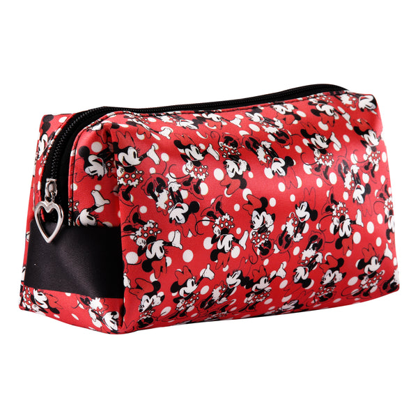 Cosmetiquera Minnie Full Print