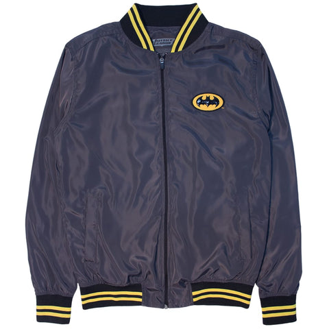 Bomber jacket Batman