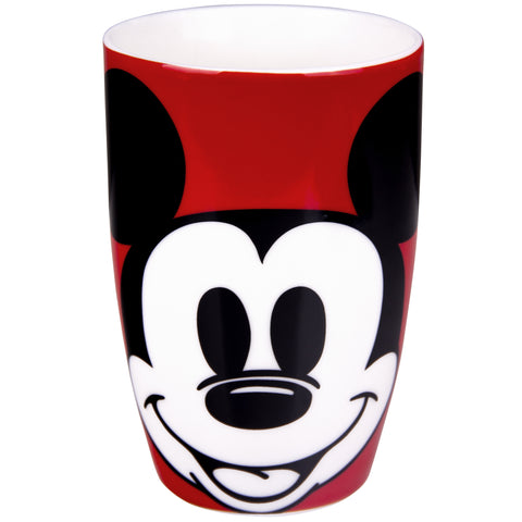 Disney Taza Micky´s face multicolor