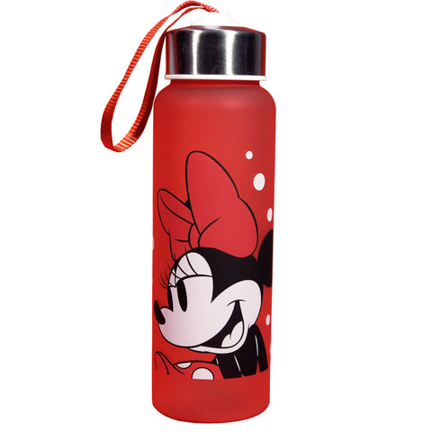 Termo Minnie Mouse