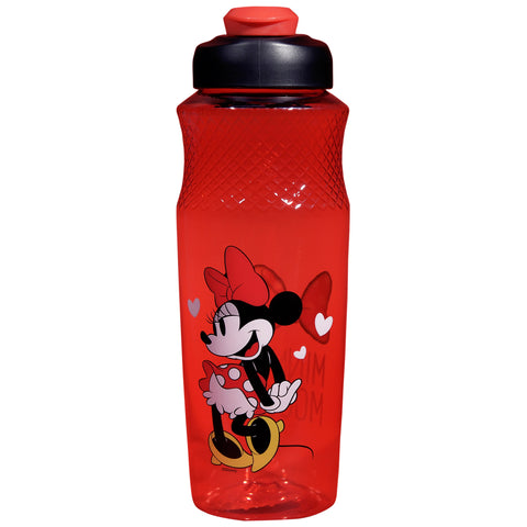 Botella sullivan Minnie Mouse