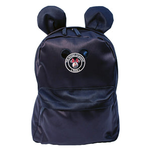 Mochila The Mouse of Minnie