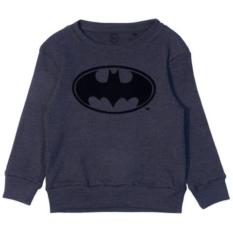 Sudadera Batman Flock