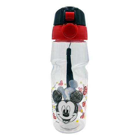 Botella Mickey Mouse