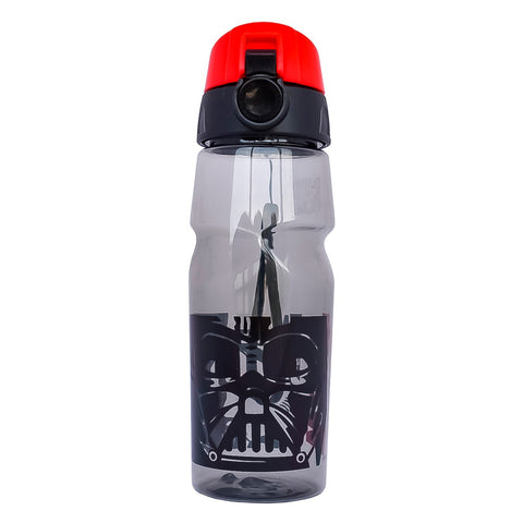 Botella Star Wars 9 la película