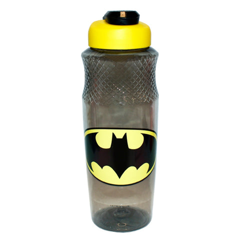 Botella sullivan Batman