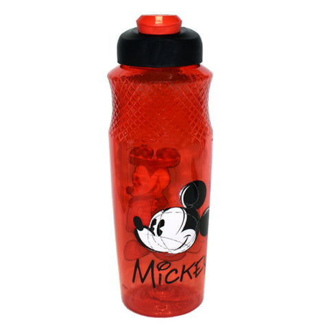 Botella sullivan Mickey Mouse