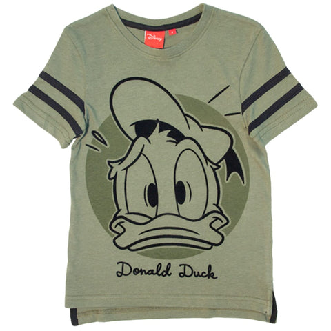 Playera Donald