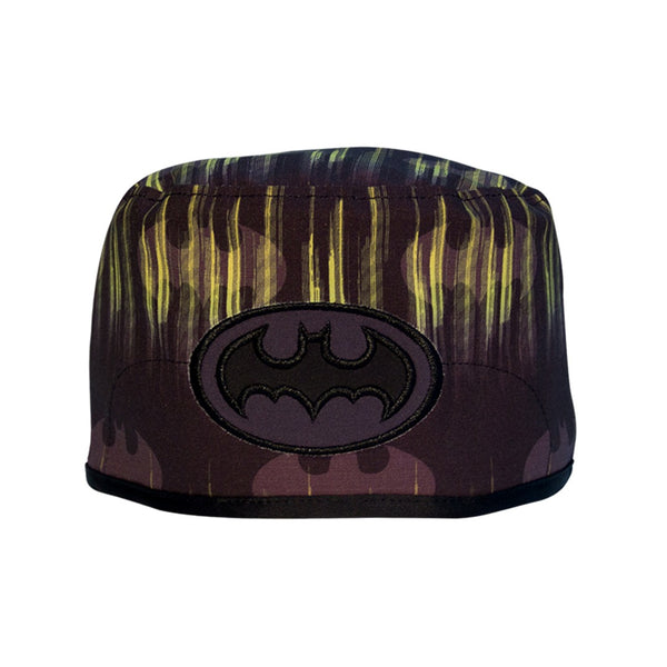 Cofia Batman Lights