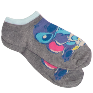 SOCKS STITCH DUCK