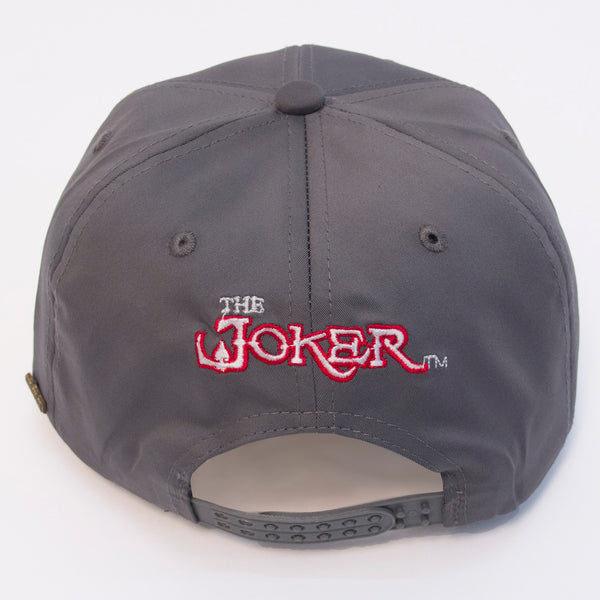 Gorra The Joker