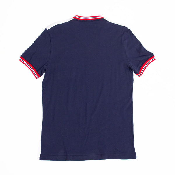 Playera Mickey 1928 Blue