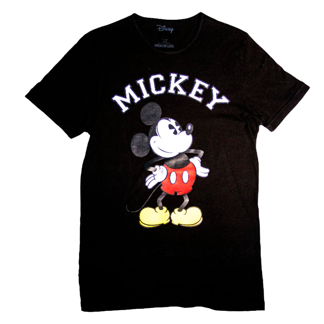 Playera Mickey