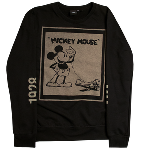 PULLOVER MICKEY MOUSE 1928