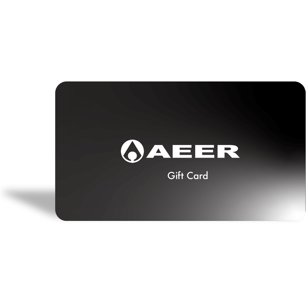 Deluxe Card