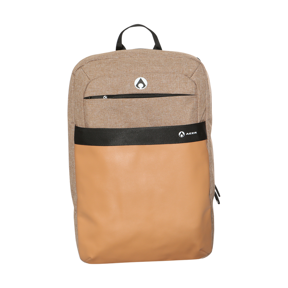 Aeerbag l Luxus