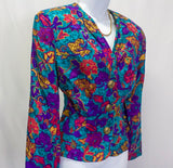 Maggy London Vintage Blazer