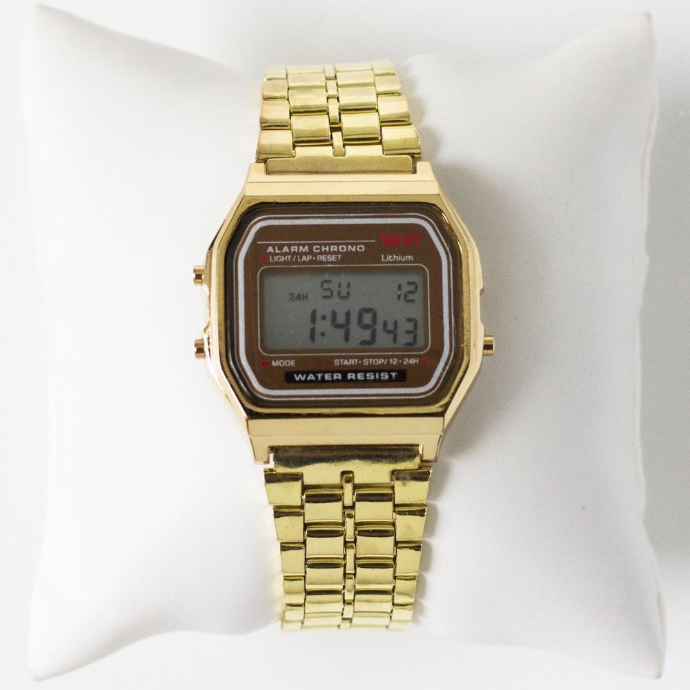 *CLEARANCE* Vintage Watch
