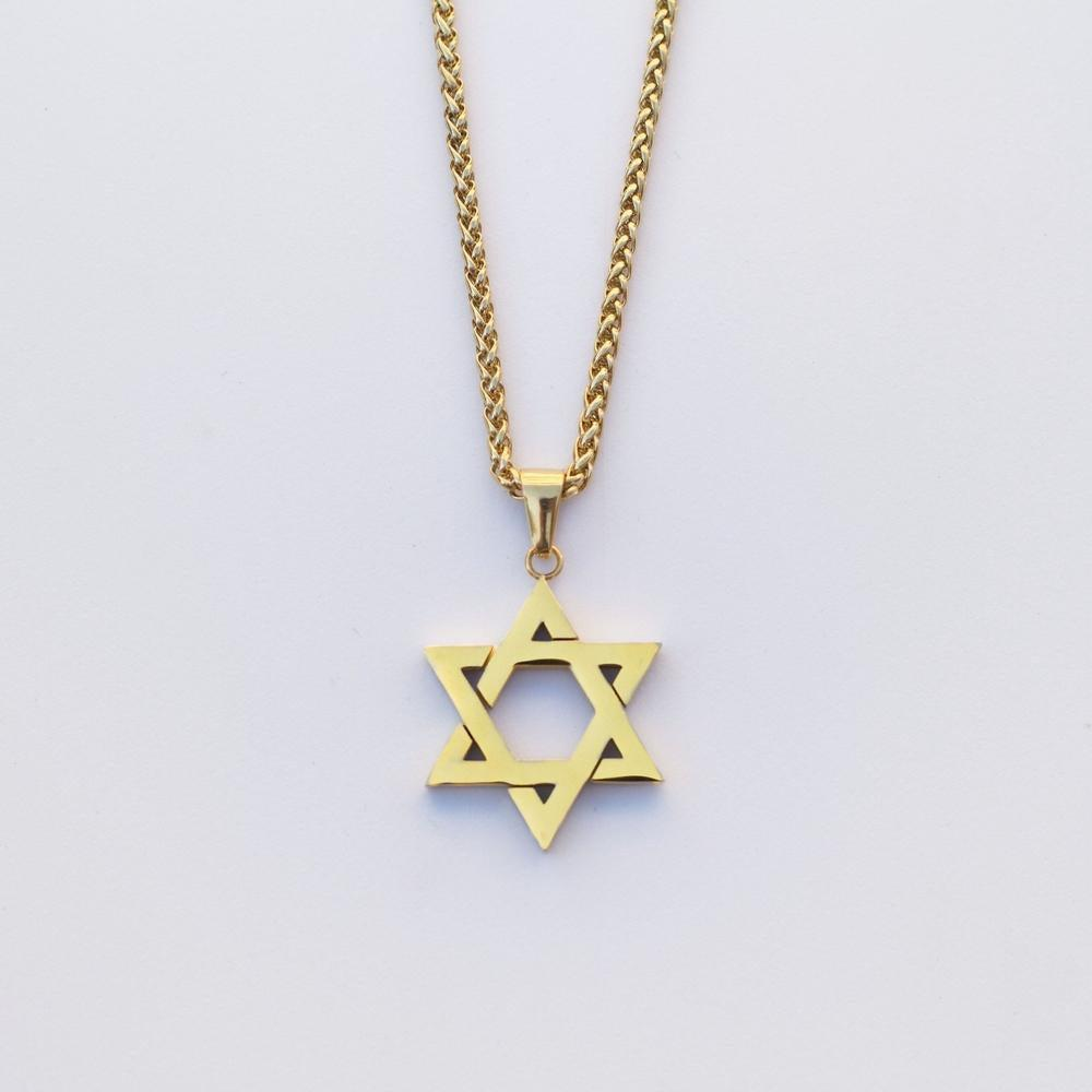 Star of David *CLEARANCE*