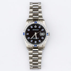 Monarch Watch - (3 Color Options) *Limited Edition*