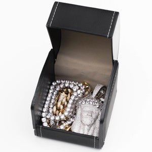Watch Box / Jewelry Box