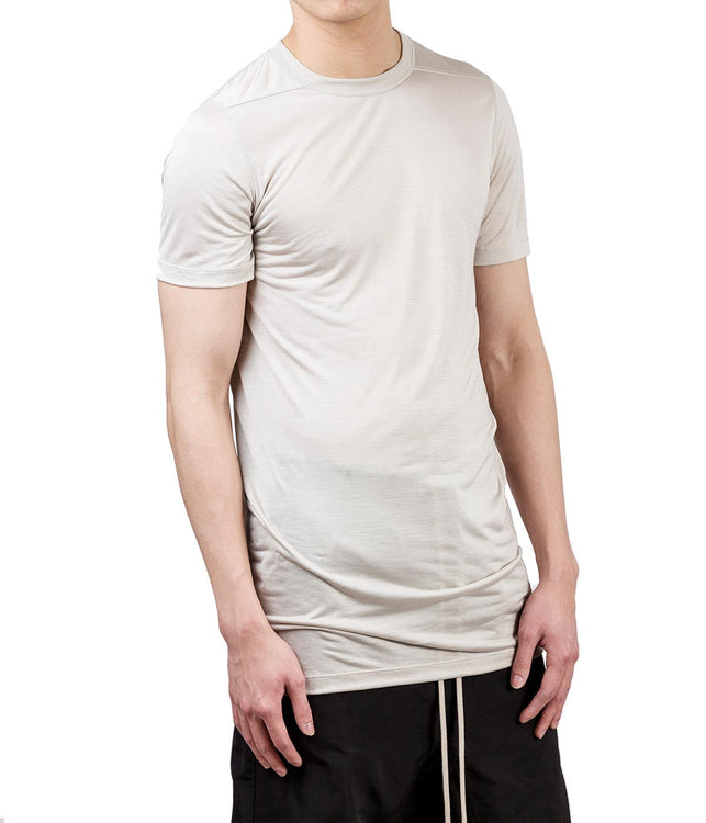 Silk Level T-Shirt