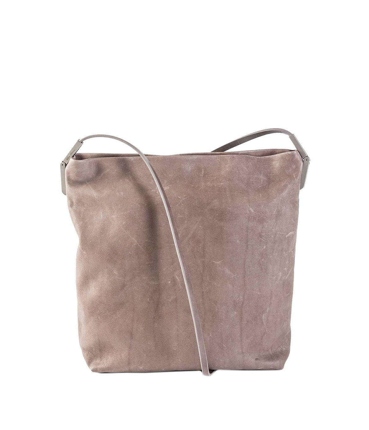 Dust Grey Big Adri Bag