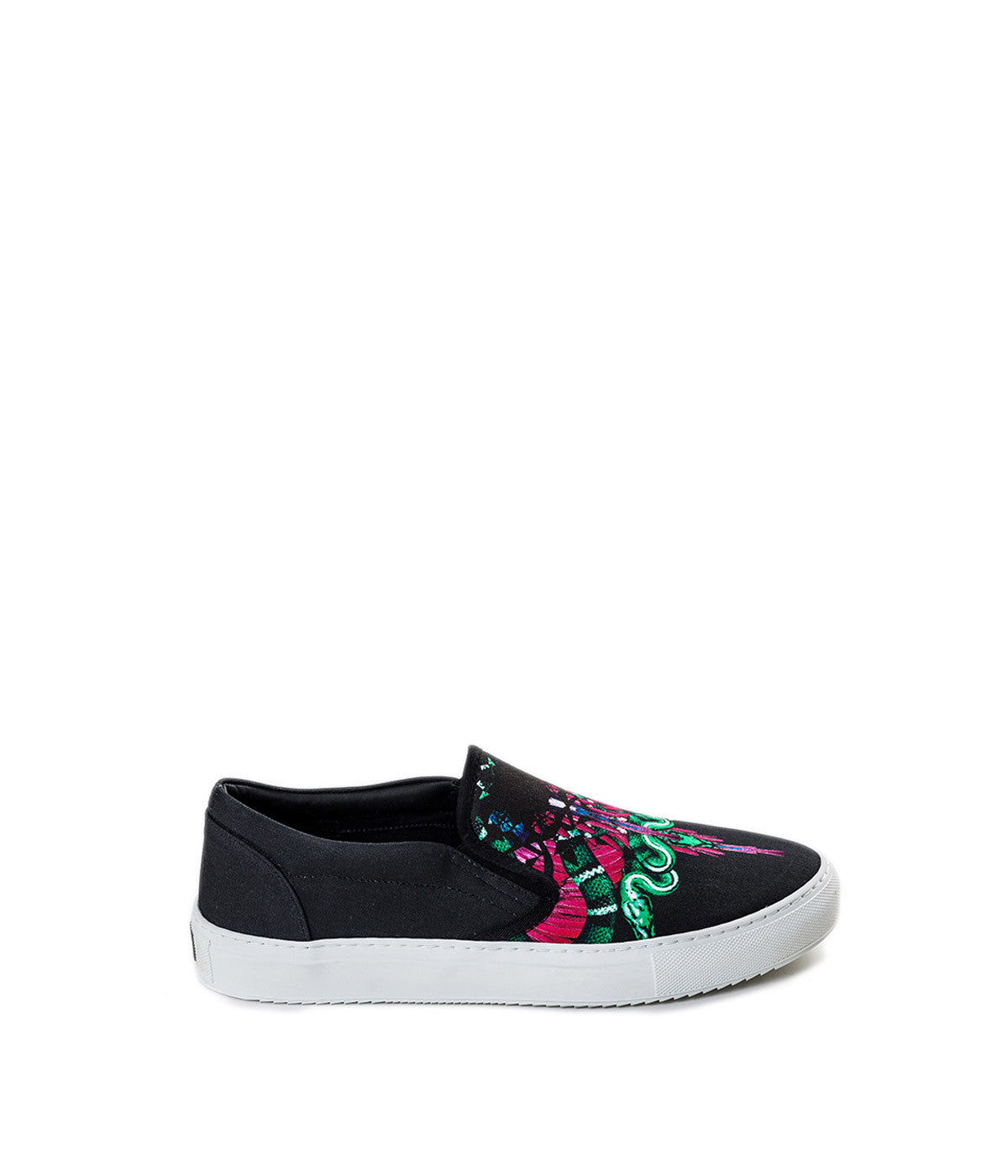 Merida Slip On Sneakers