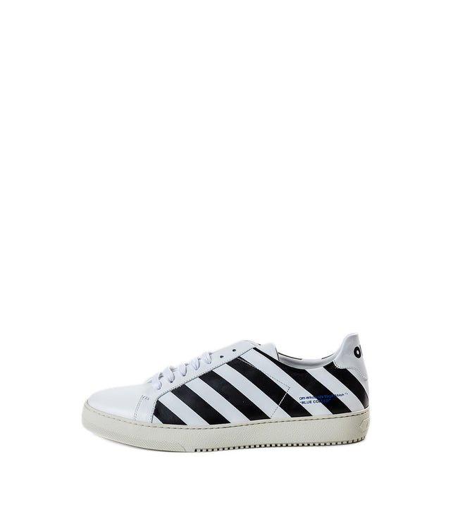 Diagonals Sneakers