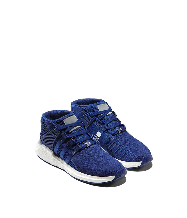 Ink Blue EQT Support 93/17 MMW Sneakers