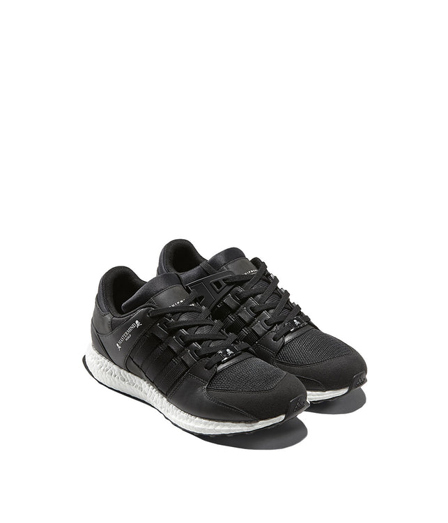 Black EQT Ultra MMW Sneakers